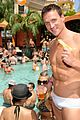 ryan lochte las vegas pool party weekend 18