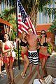 ryan lochte las vegas pool party weekend 39