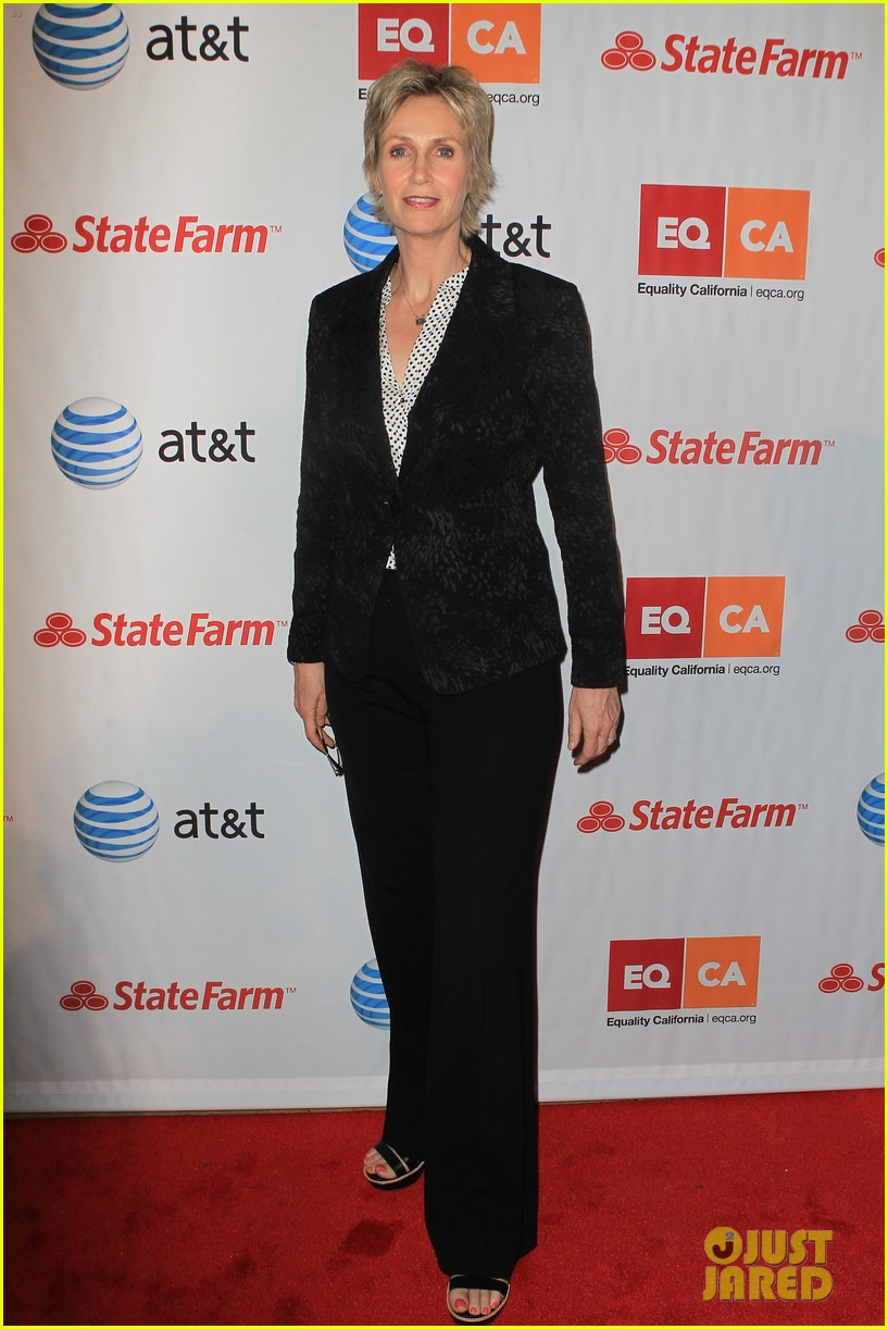 jane lynch equality awards 032704931