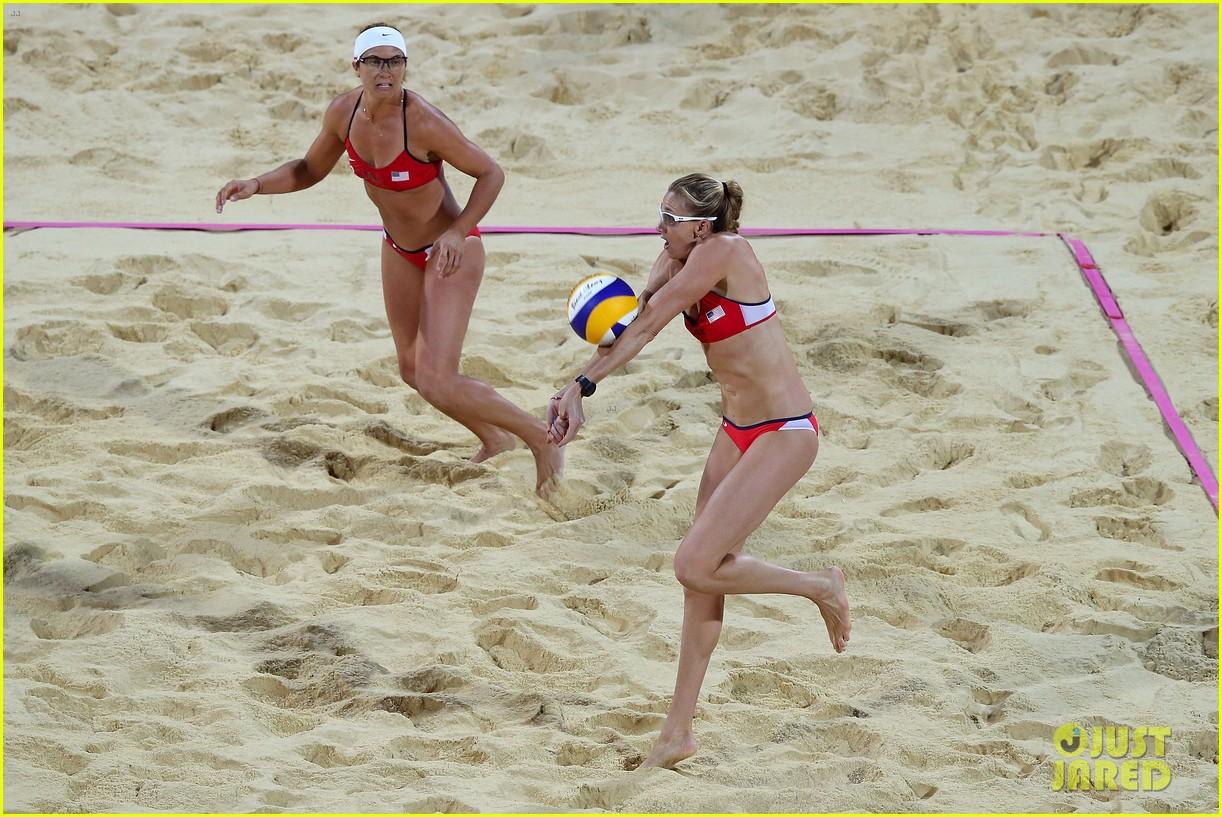 misty may treanor kerri walsh jennings beach volleyball results 302698741