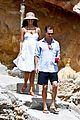 matthew mcconaughey camila alves ibiza vacation 04