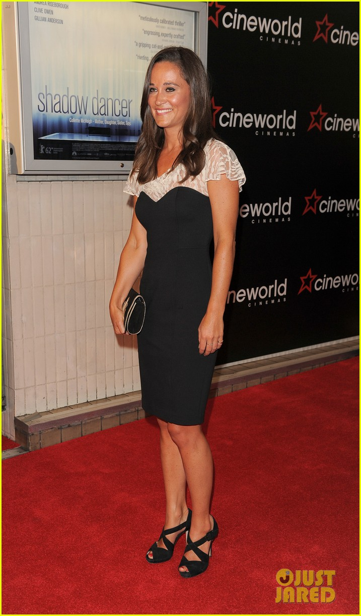 pippa middleton shadow dancer premiere clive owen 03