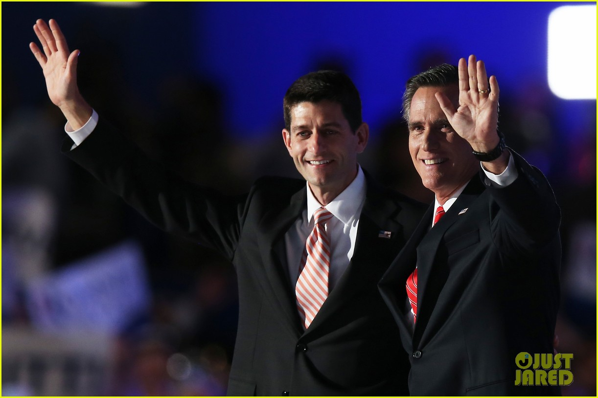 mitt romney republican national convention speech watch now 082711676