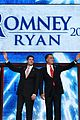 mitt romney republican national convention speech watch now 11