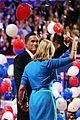mitt romney republican national convention speech watch now 15