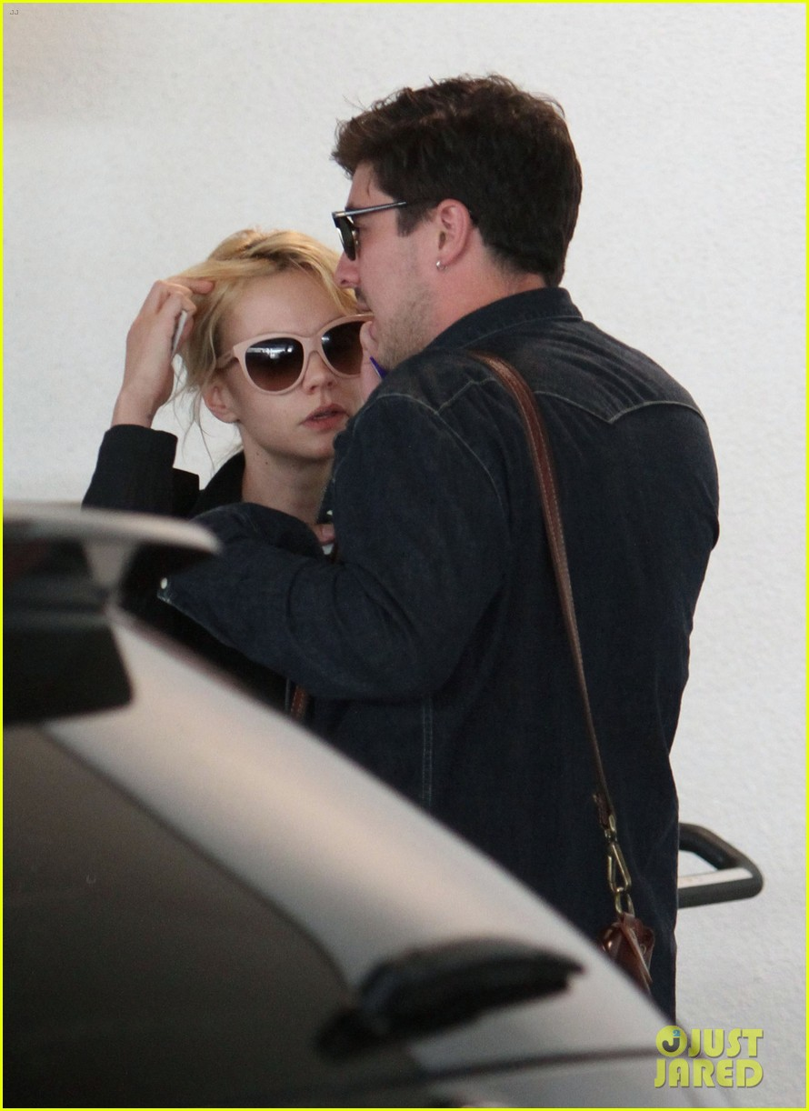carey mulligan marcus mumford lax lovebirds 10