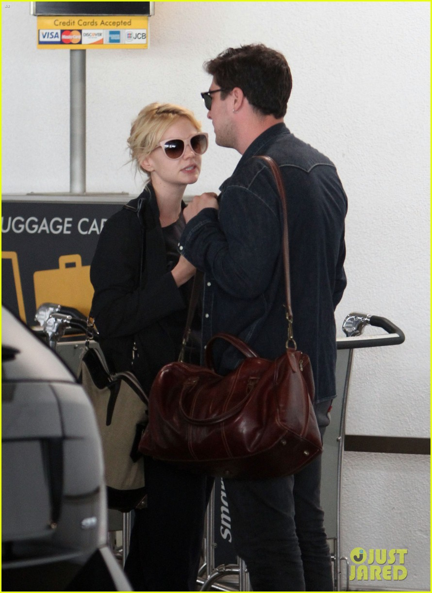 carey mulligan marcus mumford lax lovebirds 19