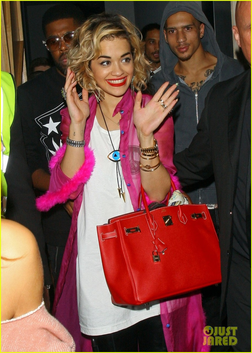 rita ora leaving dstrkt 02