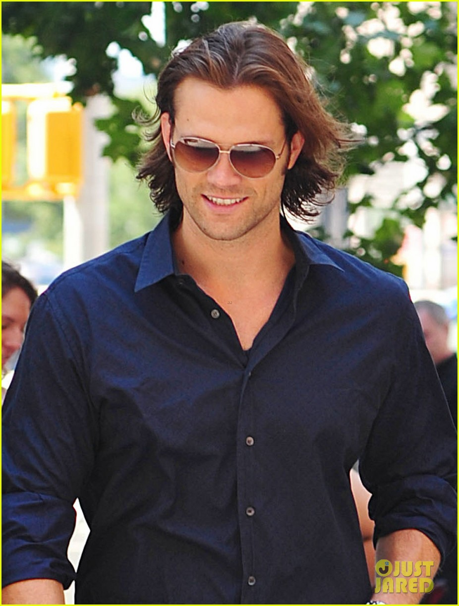 jared padalecki proposes new olympic sport 04