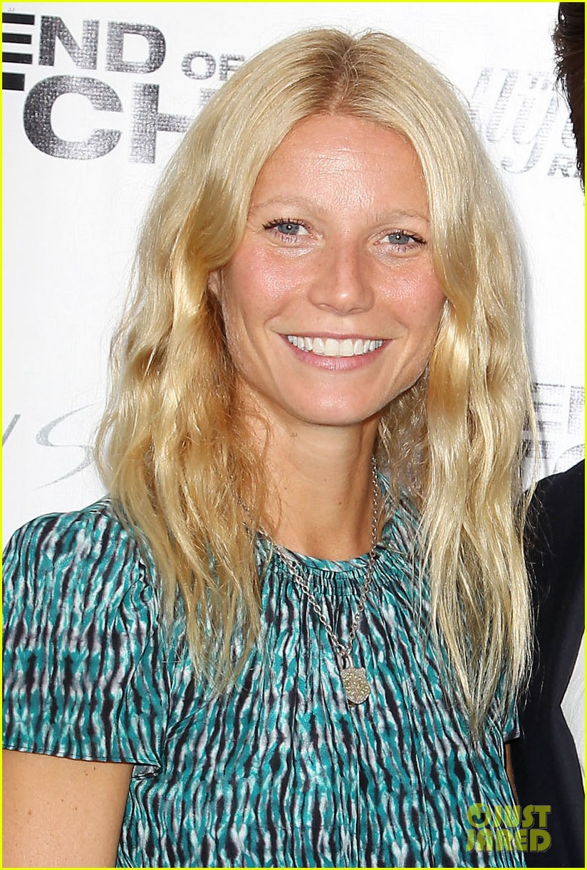 paltrow end of watch screening 10
