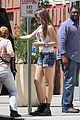paris jackson out shopping 03