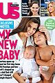 kourtney kardashian debuts baby penelope 01