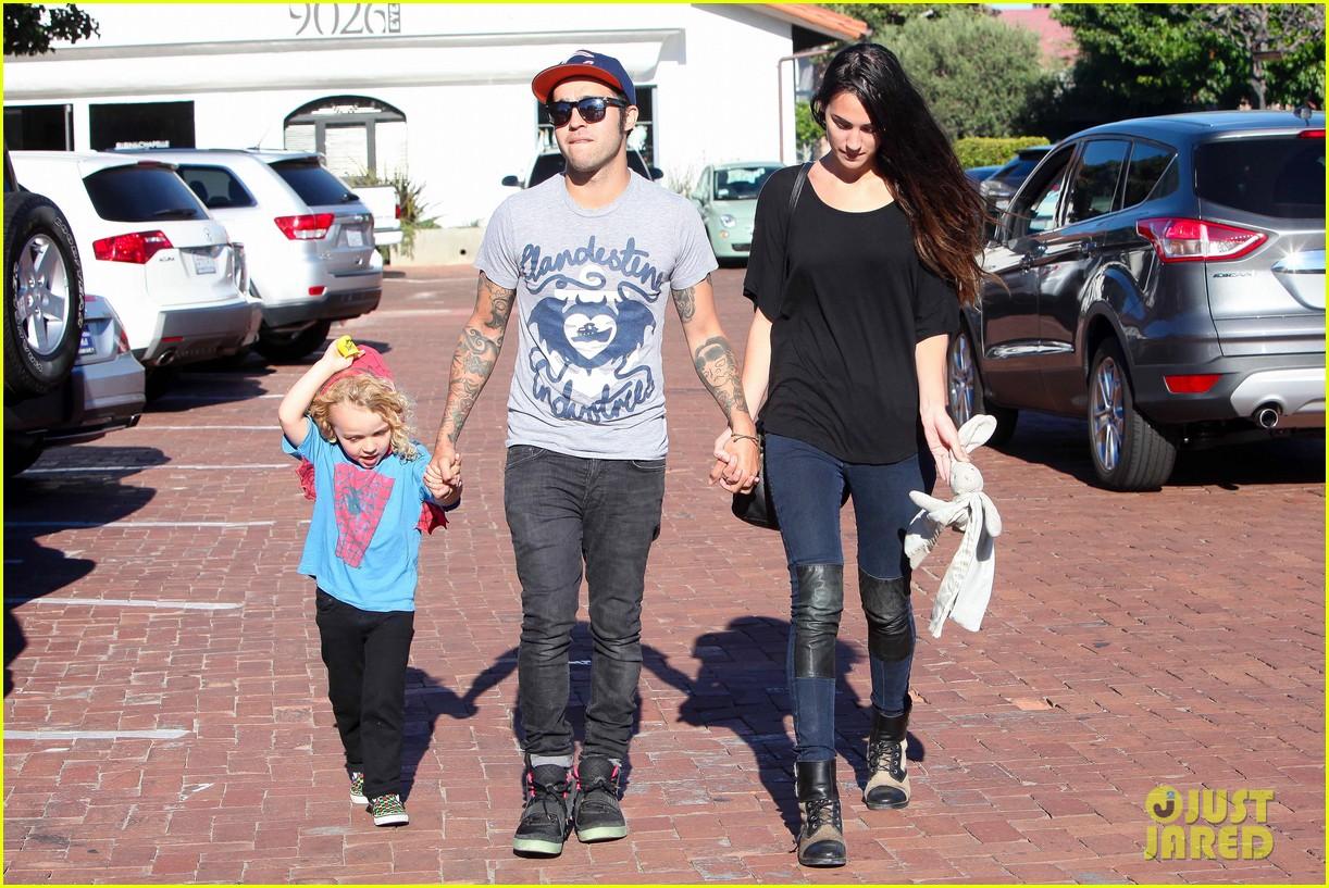 Jessica Simpson's Family Album! | Baby Baby | Pinterest ...