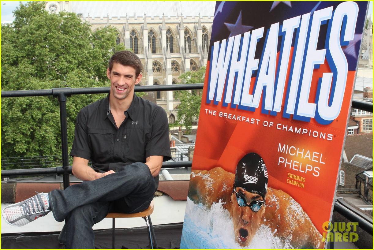 michael phelps misty may treanor wheaties winners 01