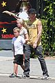 ryan phillippe roscoes chicken with ava deacon 01