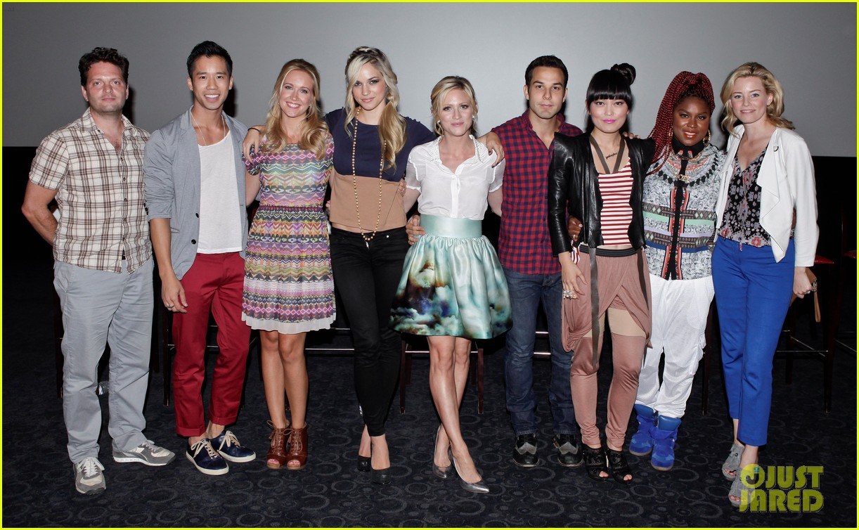 pitch perfect just jared screening 032711933