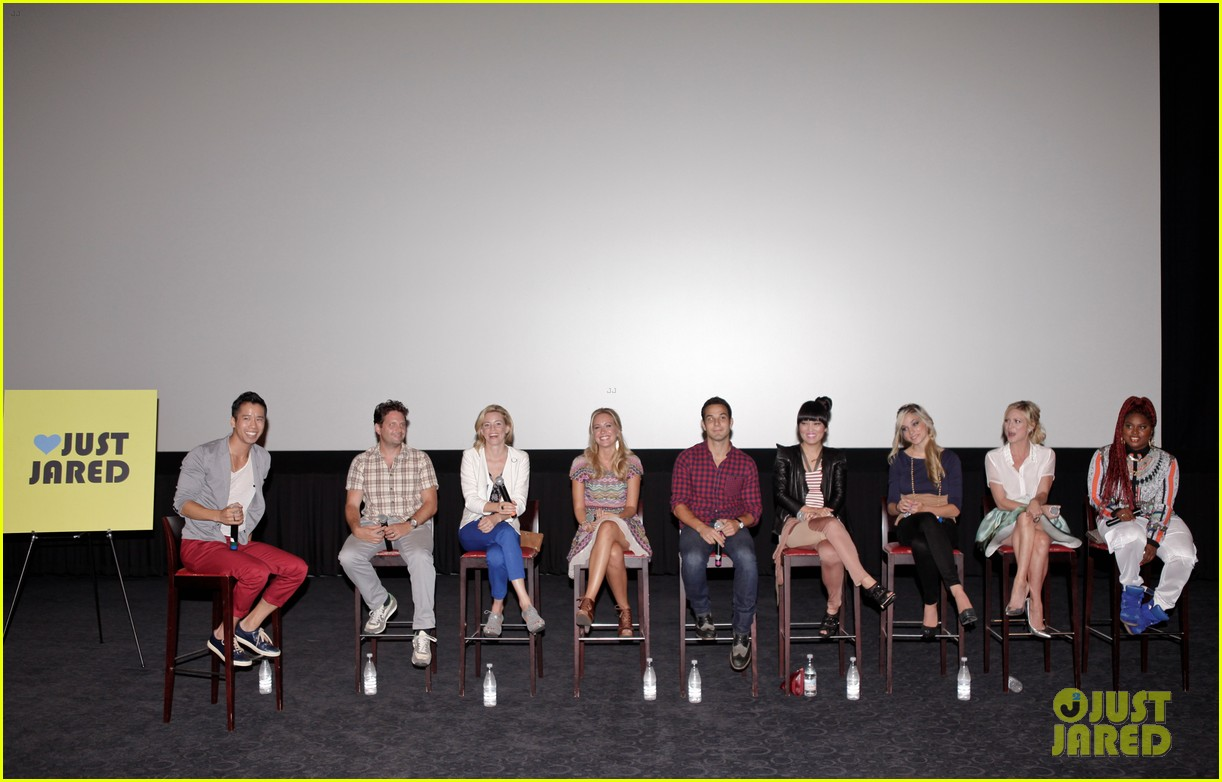 pitch perfect just jared screening 172711947