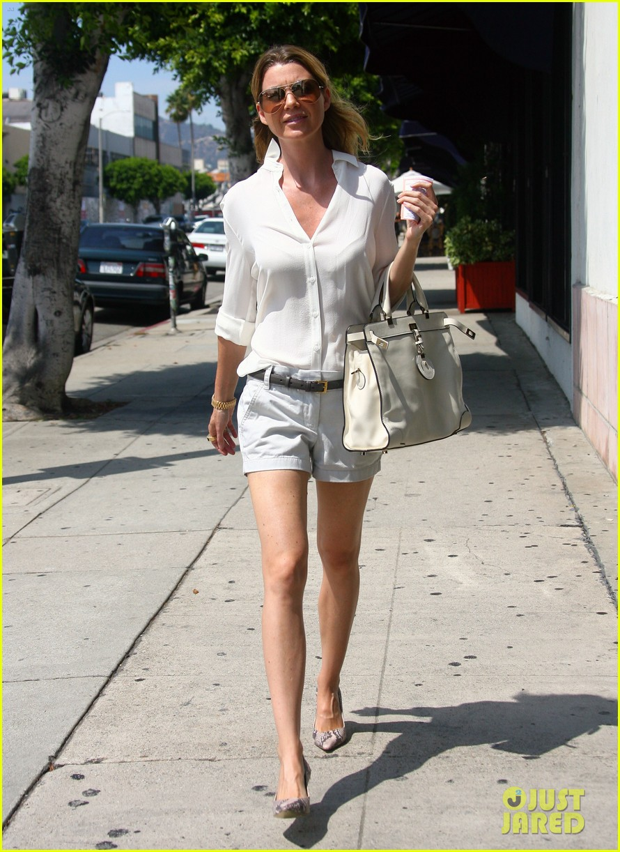 ellen pompeo the bourne legacy 19