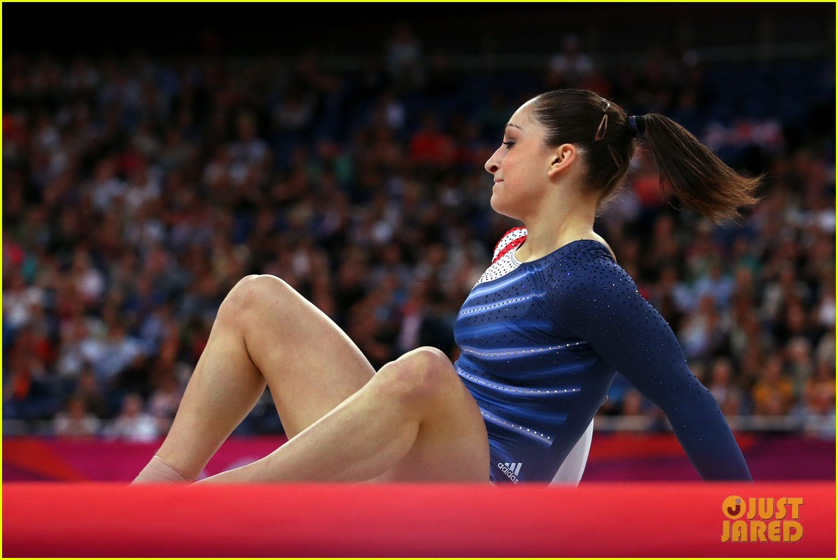 aly raisman jordyn wieber floor exercise finals results 05