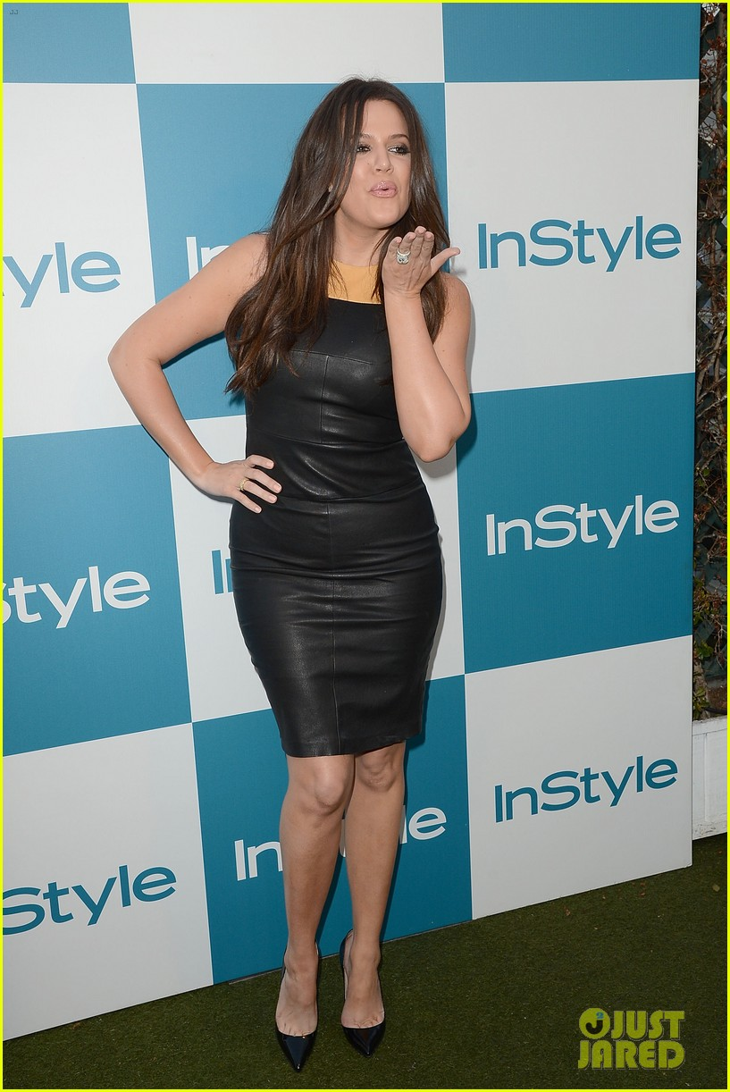 nikki reed ashley tisdale instyle summer soiree 04