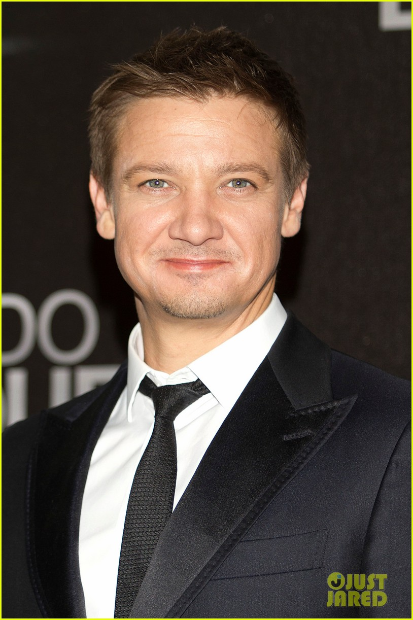 jeremy renner bourne legacy mexico city photo call 022707277