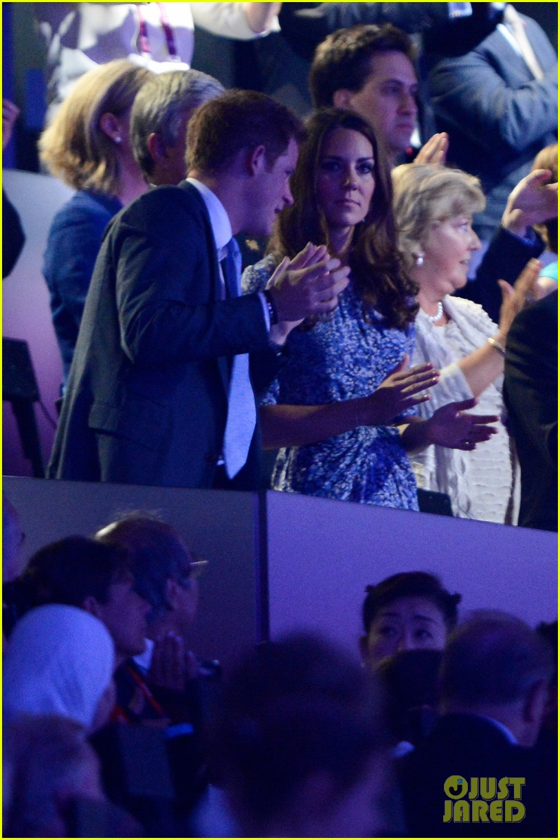 kate middleton prince harry olympic closing ceremony 042700824
