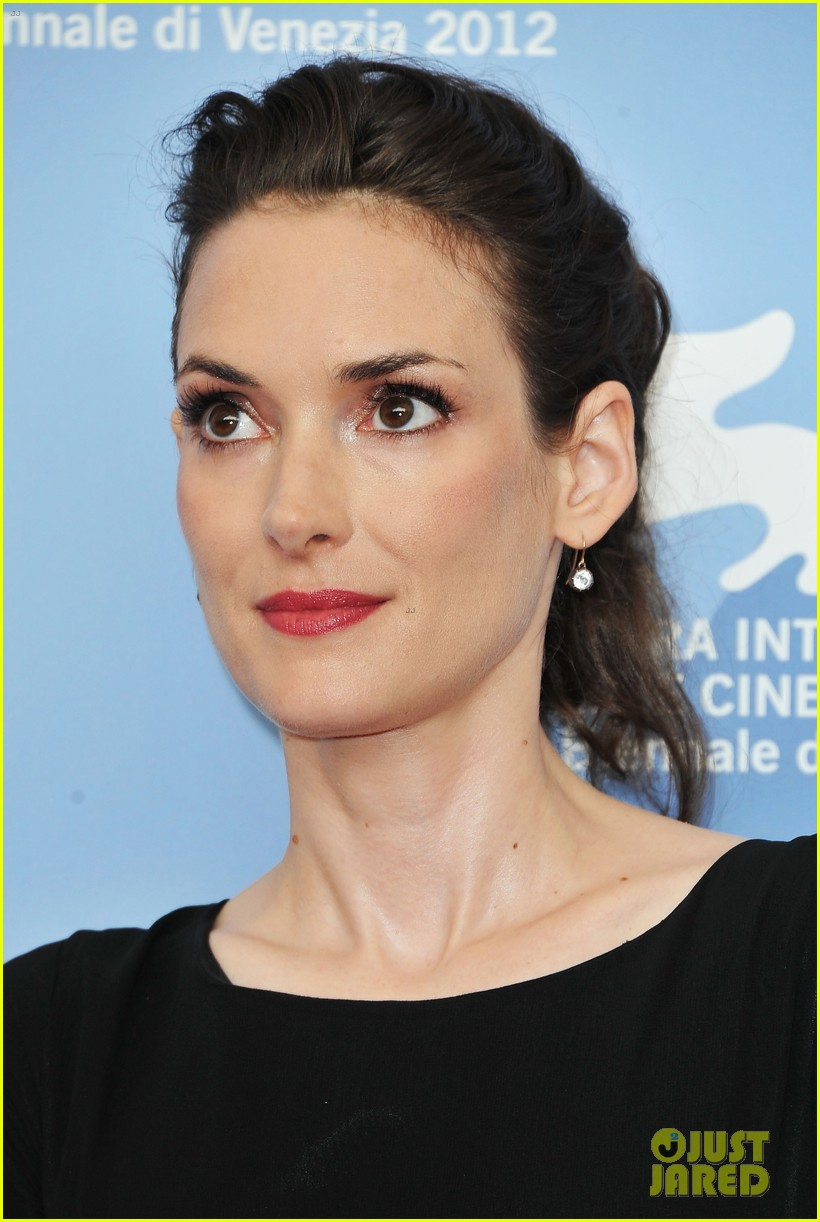 winona ryder iceman at venice film festival 112711408