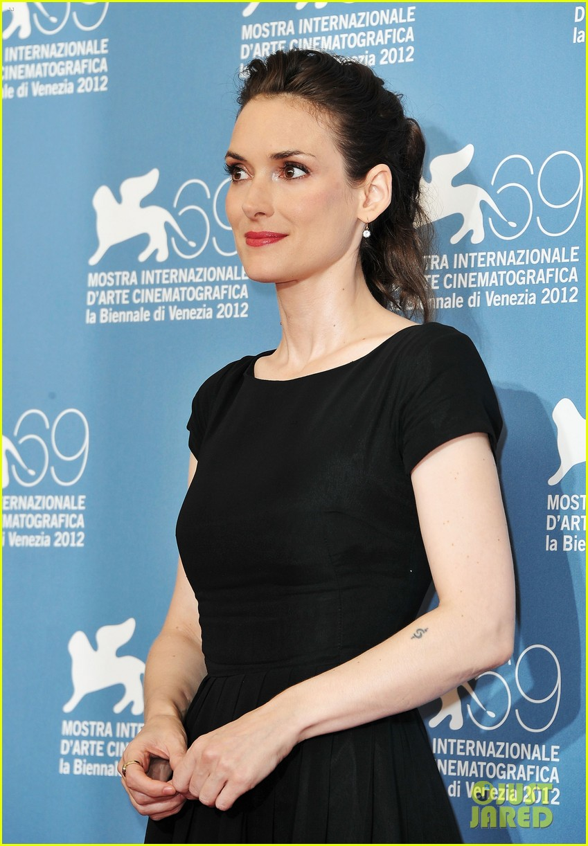 winona ryder iceman at venice film festival 20