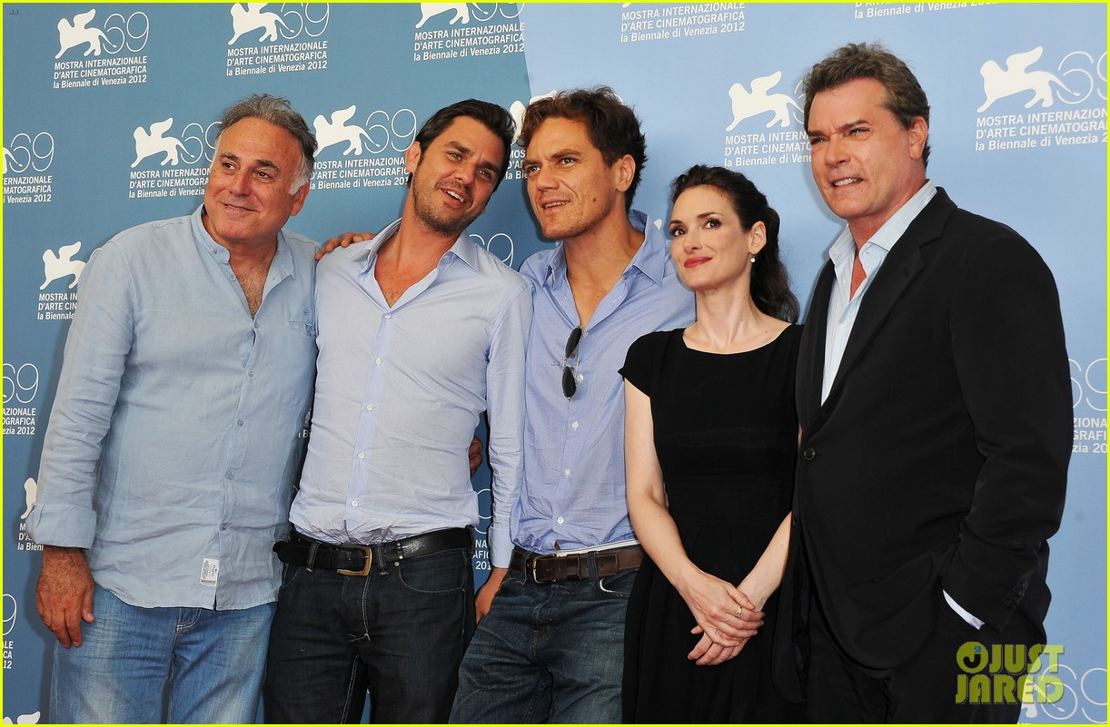 winona ryder iceman at venice film festival 23