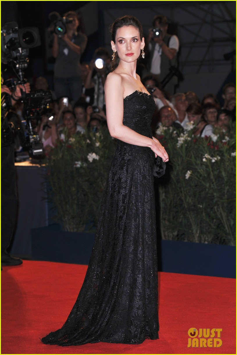 winona ryder iceman at venice film festival 41