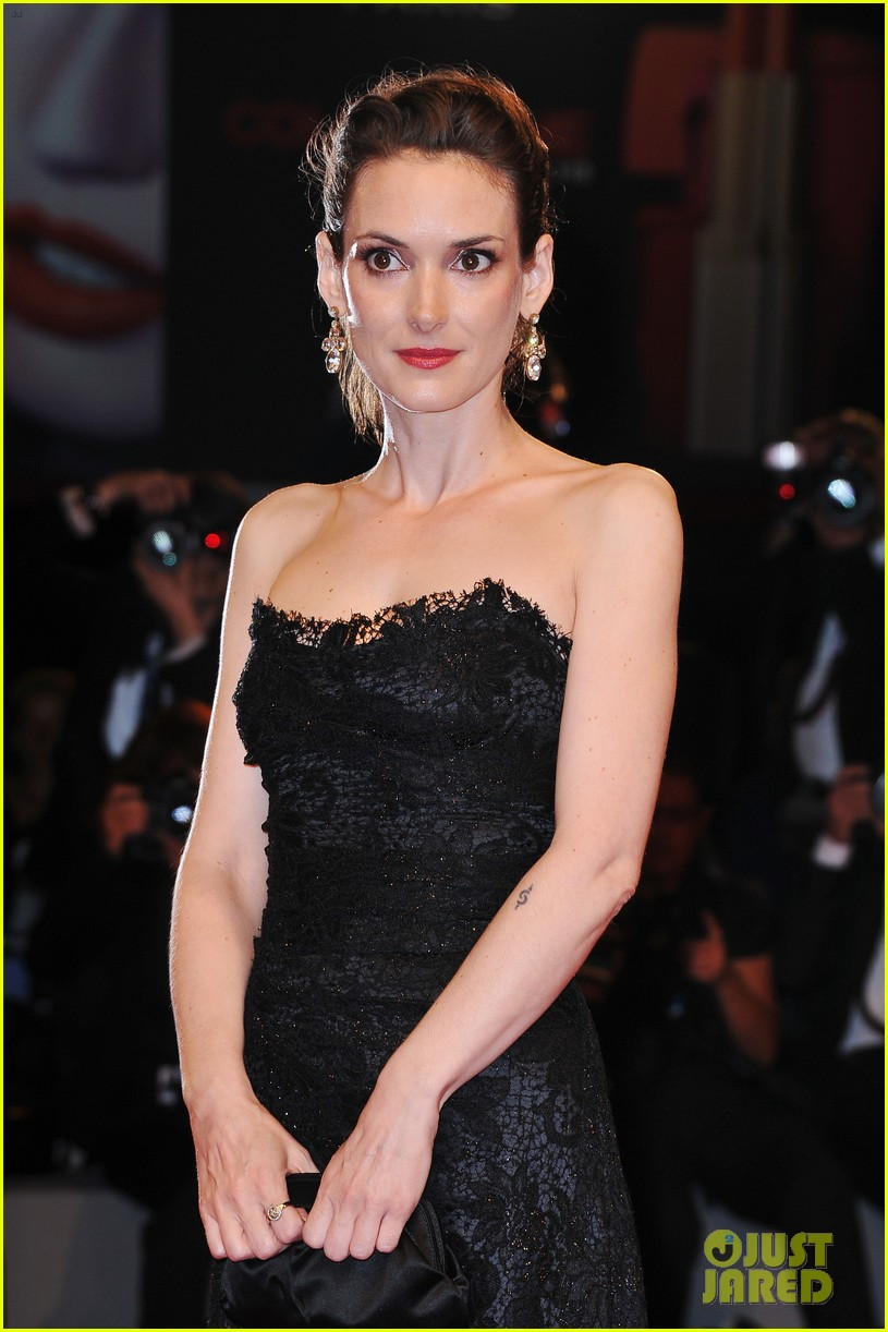 winona ryder iceman at venice film festival 46
