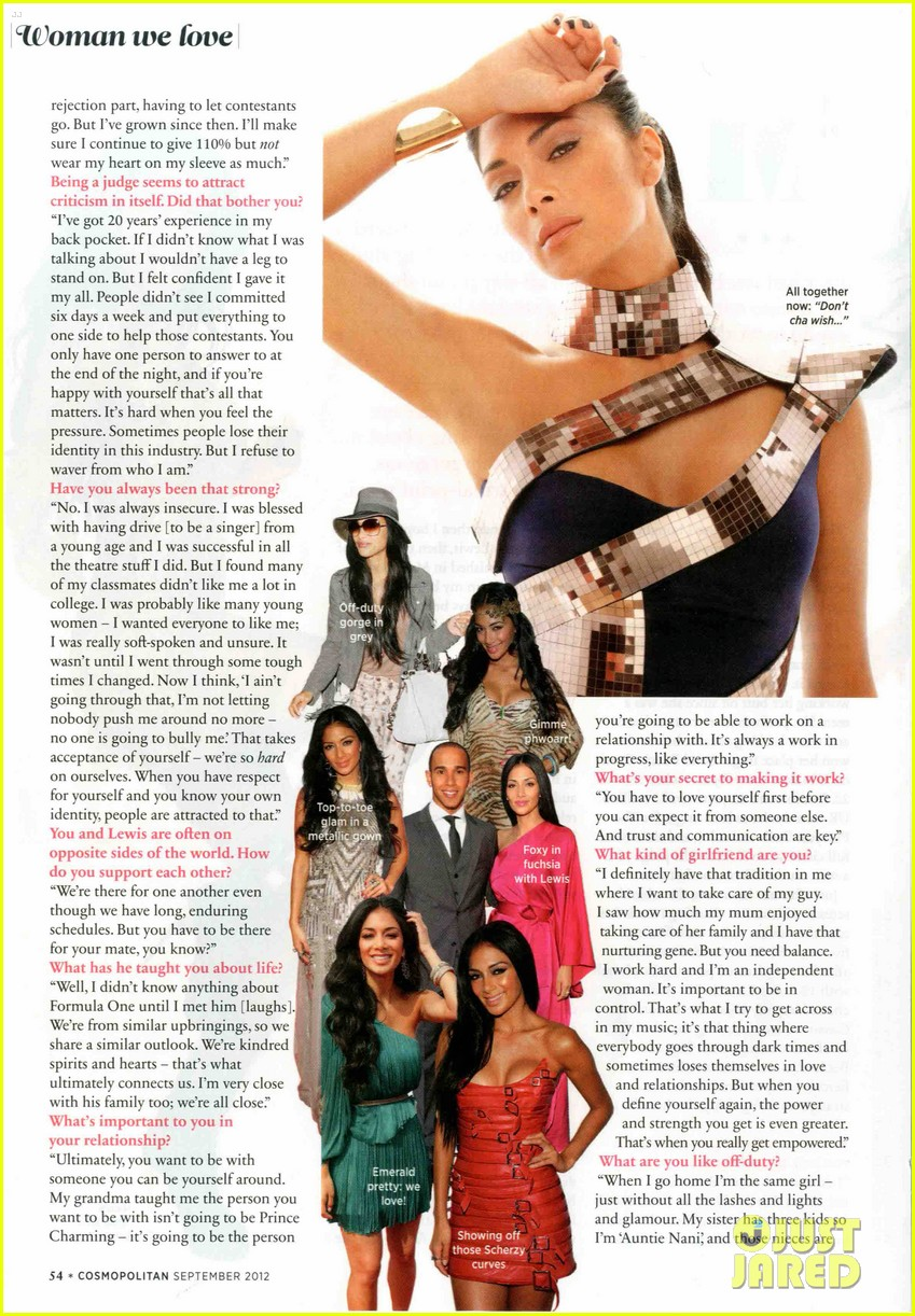 nicole scherzinger cosmopolitan uk september 2012 04