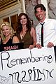 smash cast remembers marilyn monroe 50 year after death