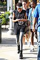 willow smith phone spa stop 01