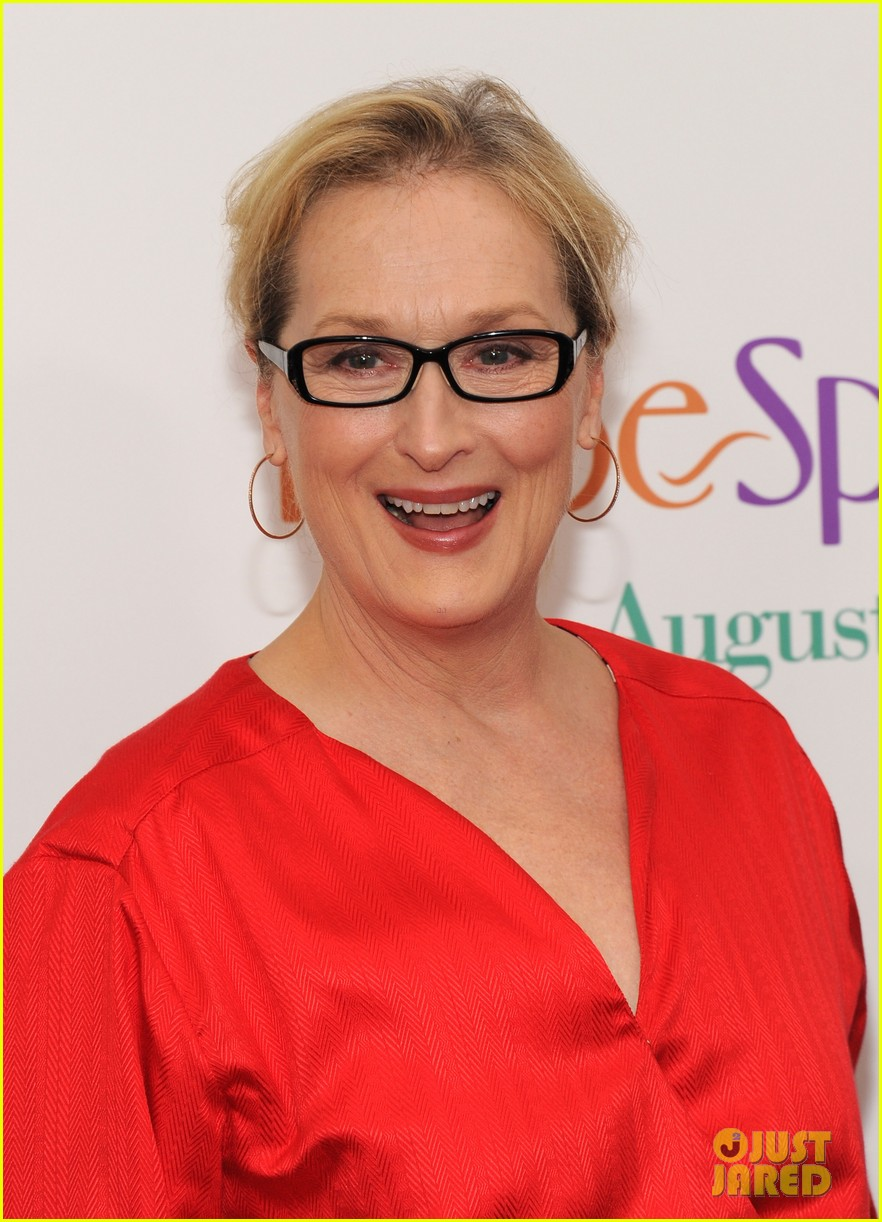 meryl streep steve carell hope springs premiere 10