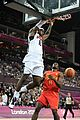usa wins gold mens basketball olympics 18