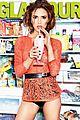 victoria beckham glamour fashion issue september 2012 02