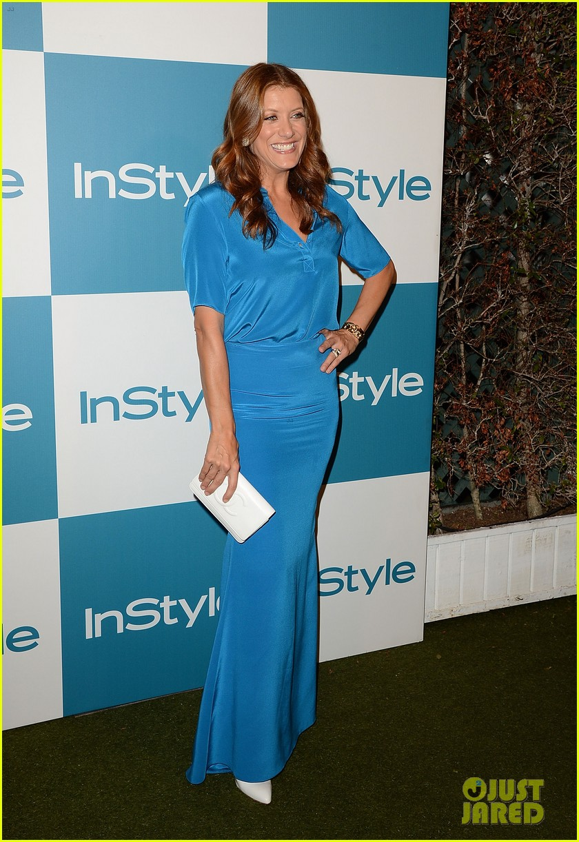 kate walsh jessica pare instyle summer soiree 062699010
