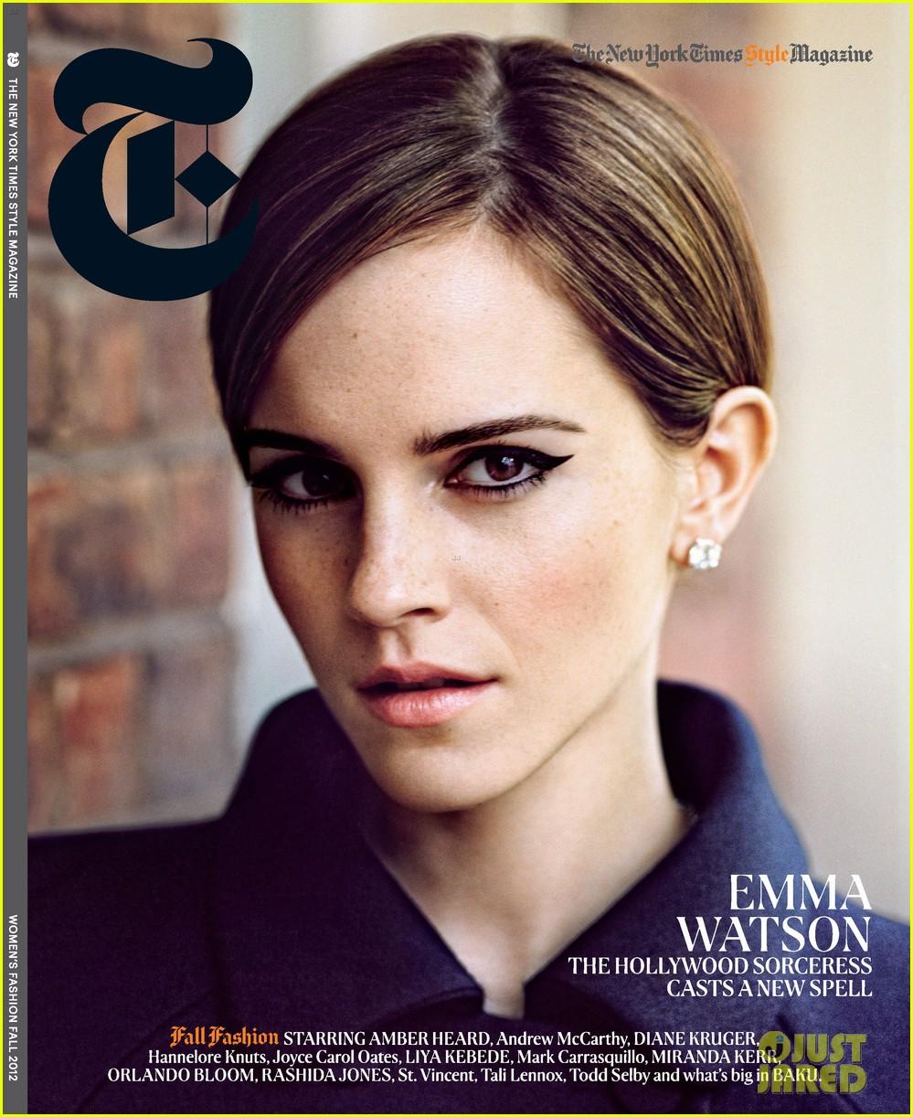 emma watson t magazine 012703754