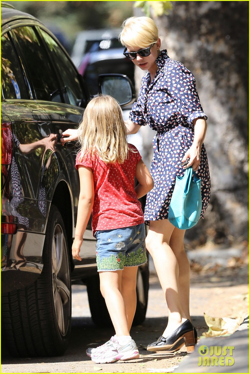 michelle williams summer camp with matilda 03