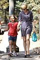 michelle williams summer camp with matilda 10