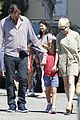 michelle williams jason segel matilda pick up 01