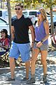 jensen ackles malibu chili cook off with danneel 07