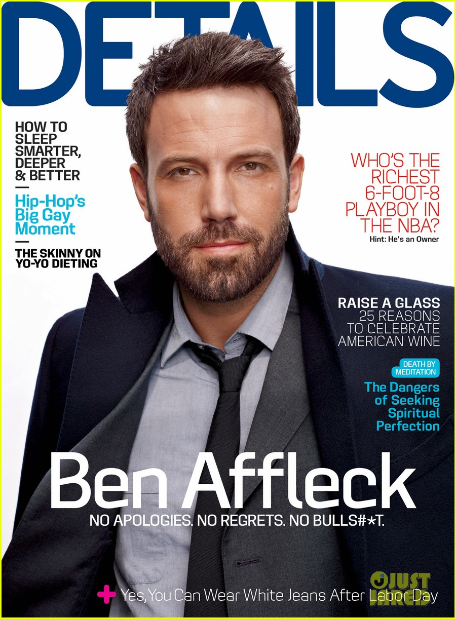 ben affleck talks blake lively in details october 2012 03