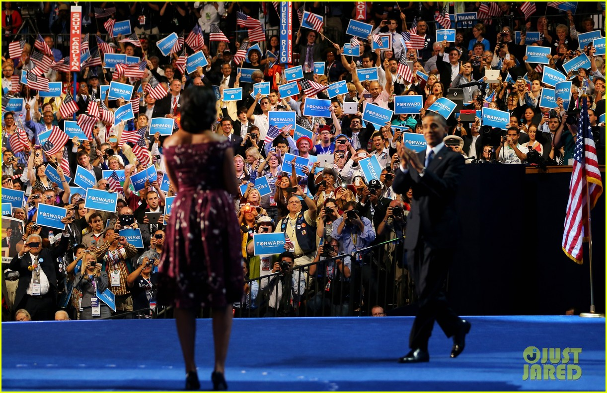 president barack obama speech democratic national convention 17
