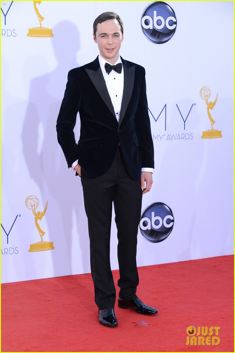 bialik emmy awards 02
