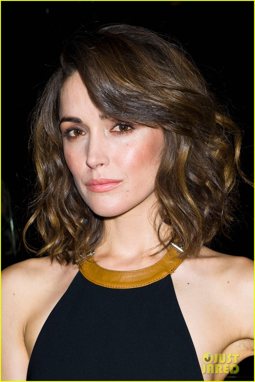 rose byrne wynter gordon lucky magazine nyfw party 02