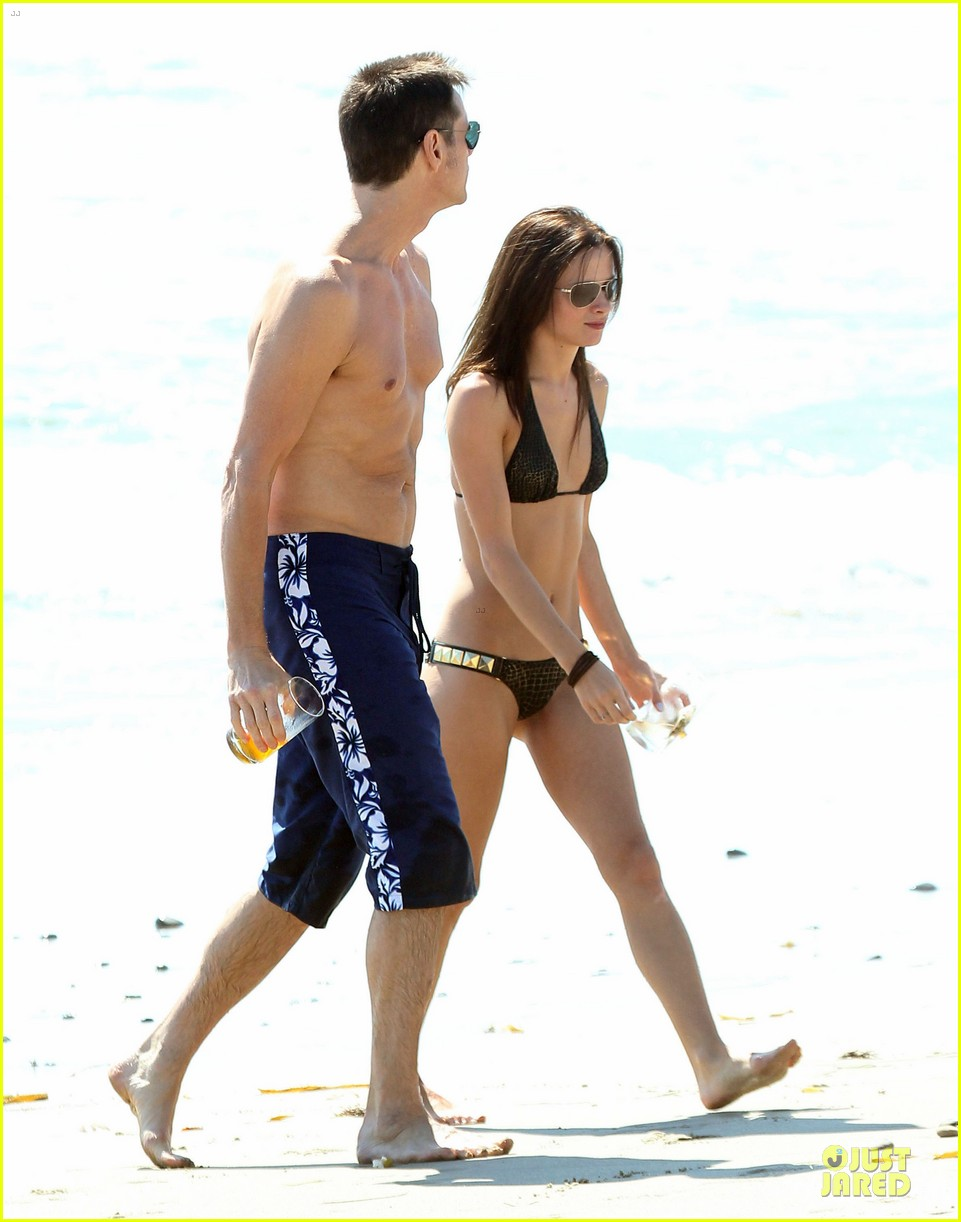 jim carrey shirtless 032723026