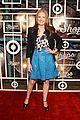 katharine mcphee ed westwick 2012 style awards 05
