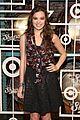 katharine mcphee ed westwick 2012 style awards 09